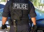 s-160 POLICE-OFFICER-large