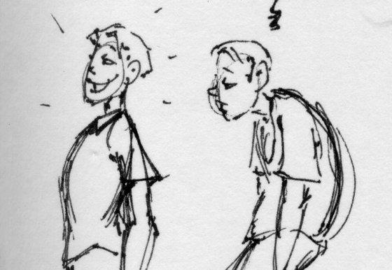 172 bad-posture