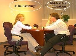 175 Listening