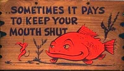 191keeping-mouth-shut