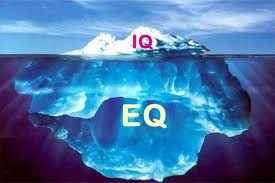 161 a emotional inetlligence and abuse