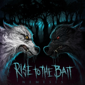 238  rise to the bait
