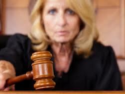 349 women judges