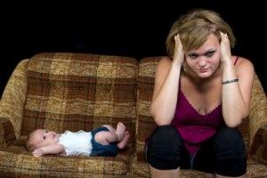 312 help-for-postpartum-depression1