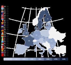 334 european domestic violence25ebe2e-7c81-49a1-a468-7200d00cfb74-460x424