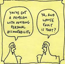 365 accountability