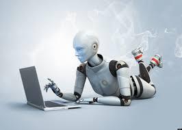 402-robots